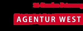 Logo-Pflege-AGENTUR-WEST.png