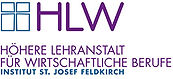 HLW_neu.jpg