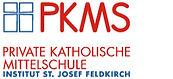 PKMS_n1.jpg
