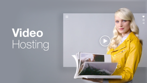 7 Video Hosting Sites You Need to Know