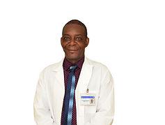 Dr Alexis Rodriquez--whitebackground_edi