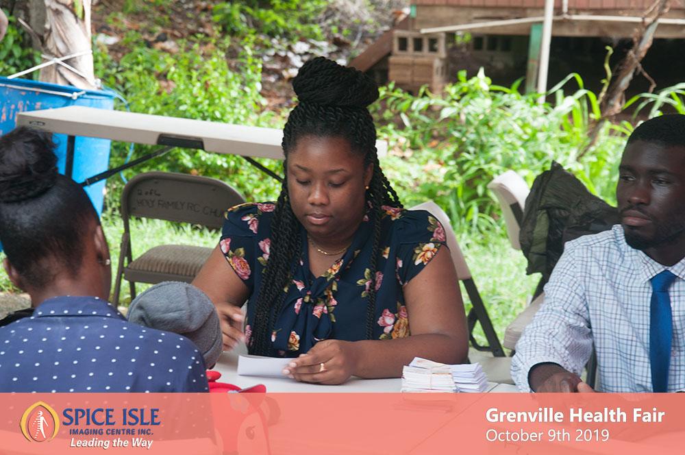 Grenville Health Fair-18