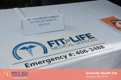 Grenville Health Fair-3