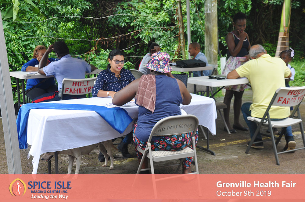 Grenville Health Fair-1