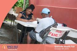 Grenville Health Fair-8