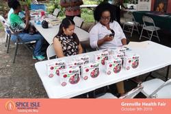 Grenville Health Fair-20