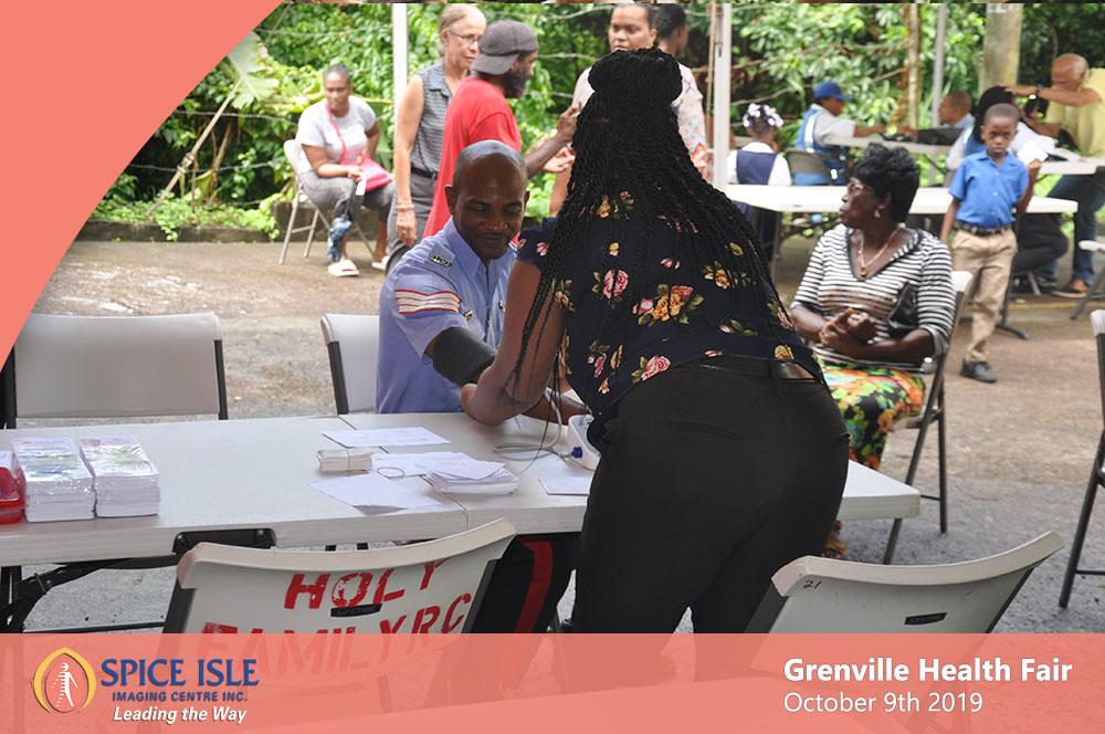 Grenville Health Fair-7