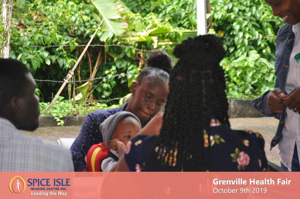 Grenville Health Fair-17
