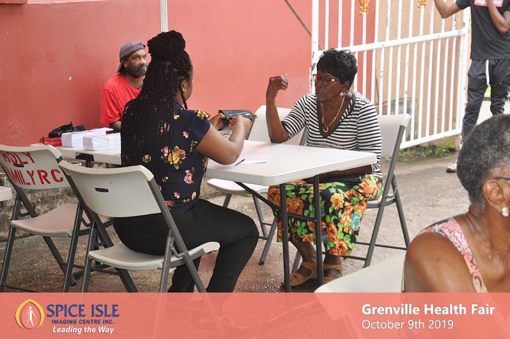 Grenville Health Fair-5