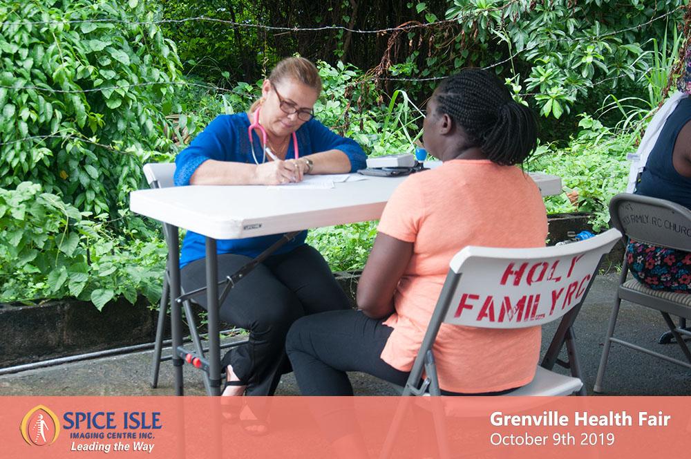 Grenville Health Fair-12