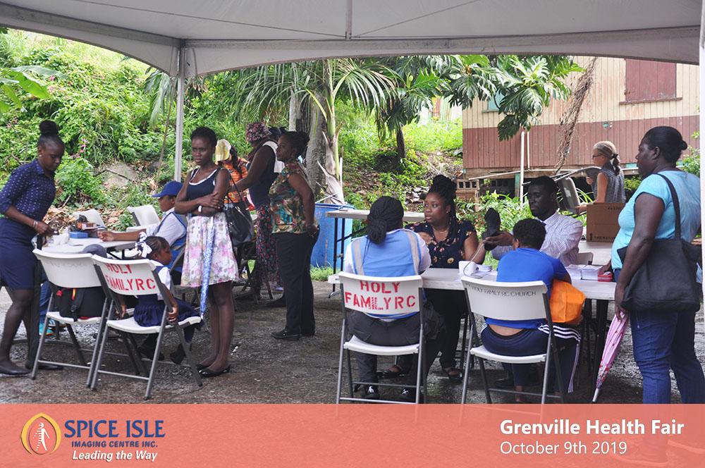 Grenville Health Fair-10