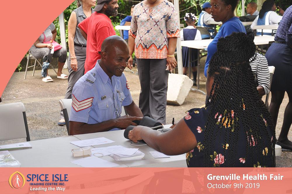 Grenville Health Fair-6