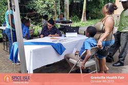 Grenville Health Fair-19