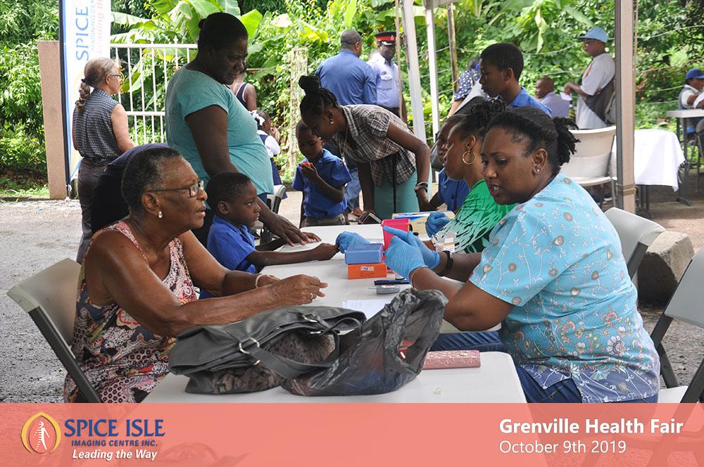 Grenville Health Fair-4