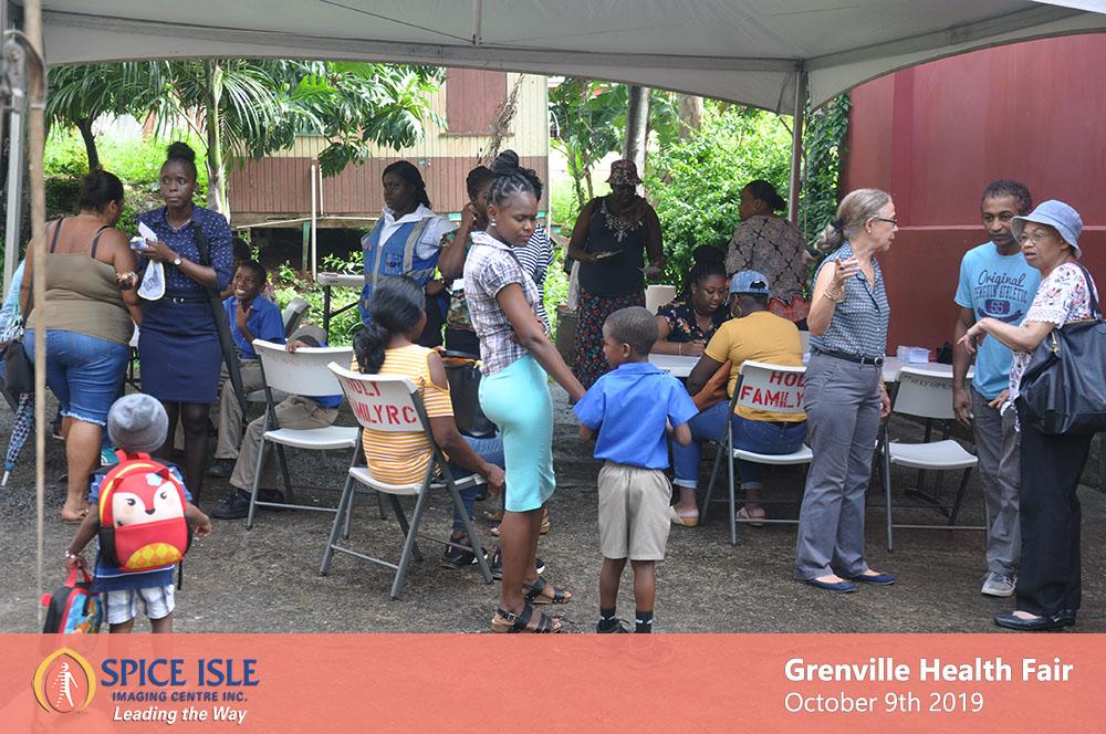 Grenville Health Fair-2