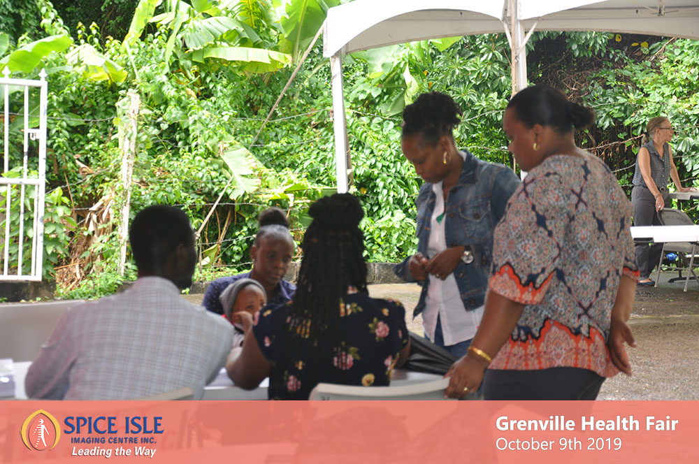 Grenville Health Fair-16