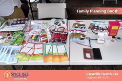 Grenville Health Fair-21