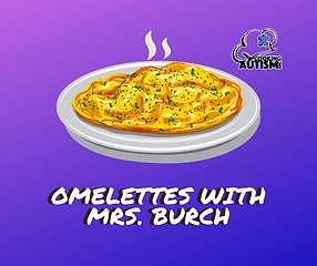 Daily Lunch Bunch Recipes (2).png