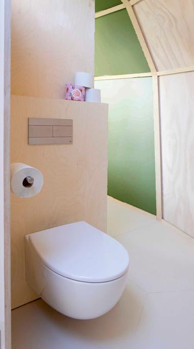 Zeeuwse Oase_Cabin Primrose toilet_lres.