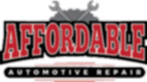 Affordable Automotive Repair.png