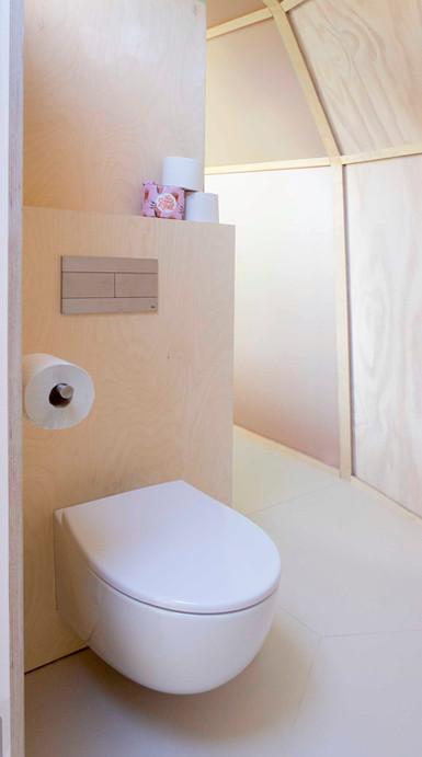 Zeeuwse Oase_Cabin Fata Morgana toilet_l