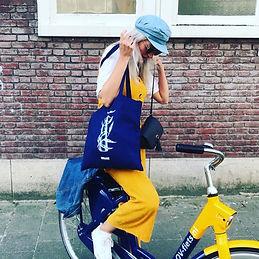 MMousse bag.jpg