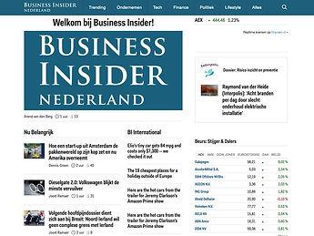 Business insider header.jpeg