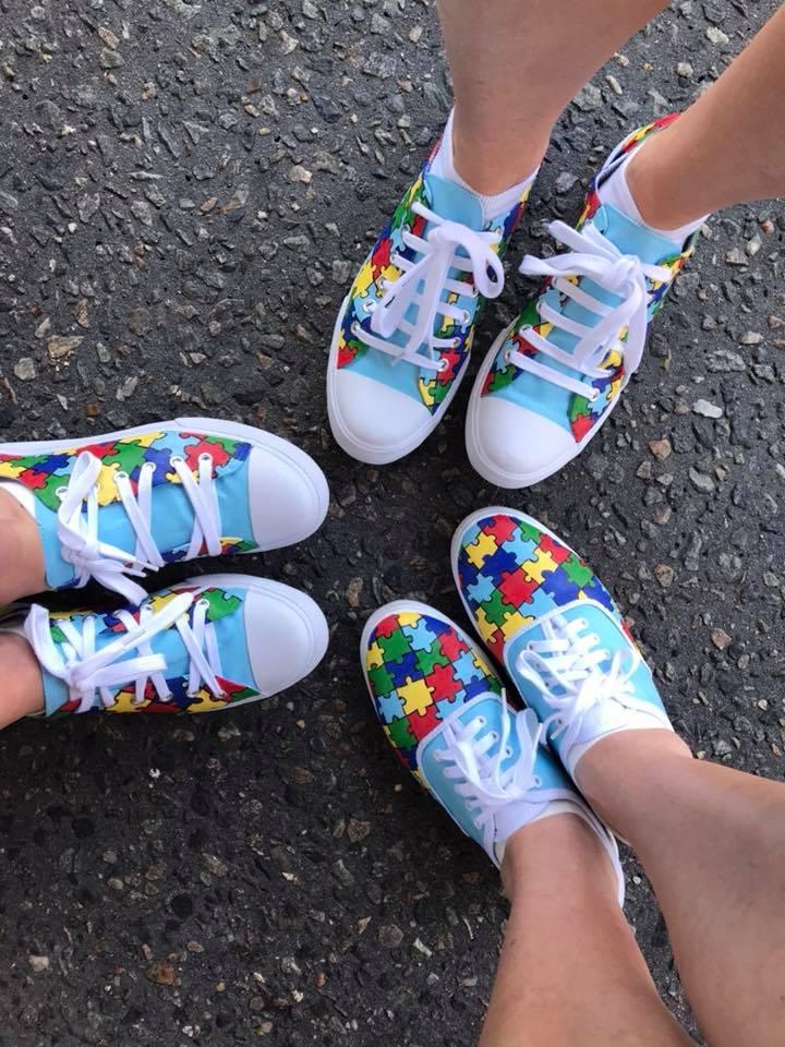 Shoes Puzzle.jpg