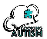 cooking%20autism%20updated%20logo_edited
