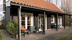 Zeeuwse Oase_tuinhuis_lr.jpg