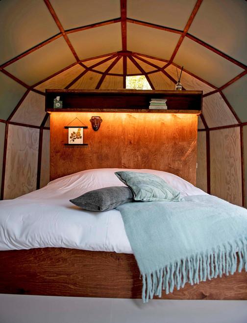 Zeeuwse Oase_Cabin Buteo Buteo bed_lres.