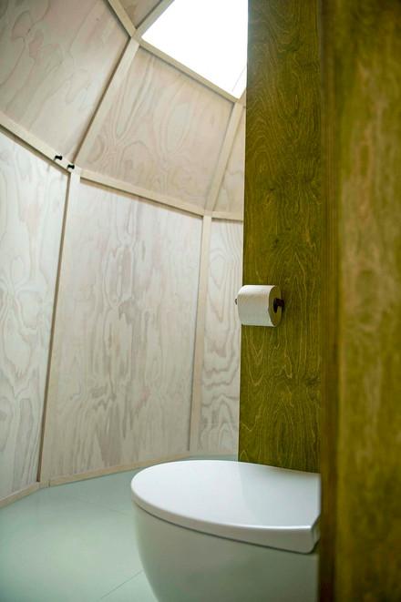 Zeeuwse Oase_Cabin La Luna toilet_lres.j