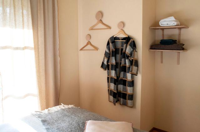 Zeeuwse Oase_tuinhuis slaapkamer 2_lr.jp