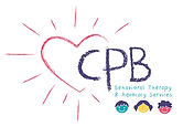 CPB Behavioral Therapy and Advocacy Serv