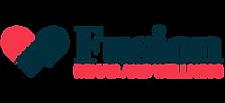 fusion-web-logo.png