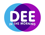 Dee In The Morning Final-01 (1).png