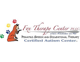 Fox Therapy Center - Logo 4.0 copy (1).j