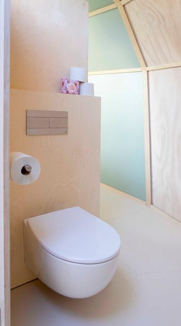 Zeeuwse Oase_Cabin Atalanta toilet_lres.