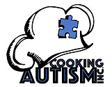Cooking-Autism.png