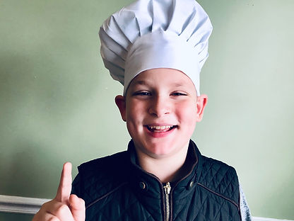child chef hat.jpg
