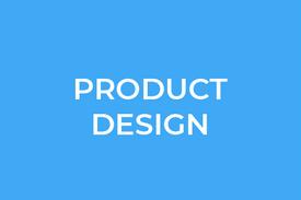 LF_CreativeBuckets_Product Design.png