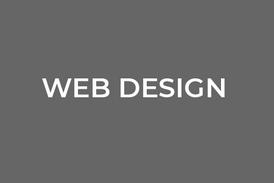 LF_CreativeBuckets_Web Design.png