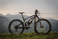 velo electrique FANTIC VAE vélo assistance electrique