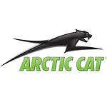 quad ssv arctic cat arcticcat loire rhone 42 69 43
