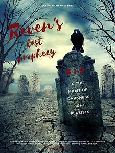 Raven's Last Prophecy.png