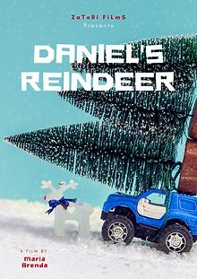 Daniel'sReindeerPoster copy.png