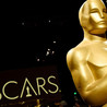 Oscar Shakes Up Best Picture Eligibility Standards; Strict New Diversity Requirements Take Full Effe