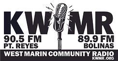 KWMR,+West+Marin+Community+Radio.jpg