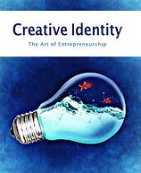 Creative Identity -The Art of Entrepreneurship