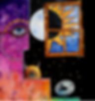 Screen Shot 2020-04-19 at 21.10.46.png